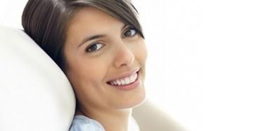 Chirurgia estetica | Chirurgia Estetica Plastica | Scoop.it