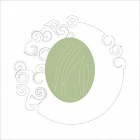Shampoing Pure - Cheveux normaux à gras - Happy Léon - Cosmétiques Vegan, Naturels et Ethiques | Trucs et machins | Scoop.it