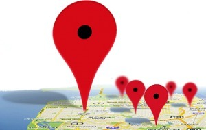 Free SEO Help: List of Local SEO sites for Citations. How to get your local business at the top of Google. Local Link Directory list for SEO Citations. Local Backlink Sites.   SEO and Social Media Marketing Tomorrow   Scoop.it