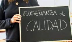 Docentia: evaluación de universidades | Educación 2.0... y más ;-) | Scoop.it