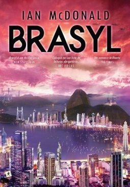 Livros em Série » Lançamento Saída de Emergência – Julho/2015 | Ficção científica literária | Scoop.it