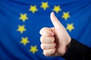 Le borse europee chiudono positive, bene il settore retail - BorsaInside | retail | Scoop.it