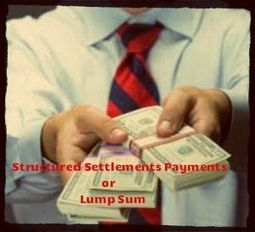 Selling Structured Settlements for Cash with Ease | Advantage of Structured Settlement payments - Cashfuturepayments | Scoop.it