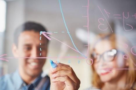 4 tactiques de growth hacking pour développer son SEO | Basket & Marketing | Scoop.it