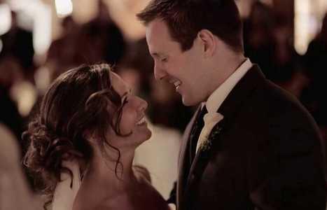 ellebefilms | Weddings in Toronto | Scoop.it
