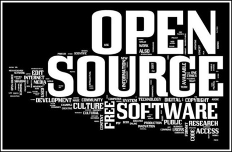 You're Not Selling Software…and Other Tips for Marketing Open Source Products | The Twinkie Awards | Scoop.it