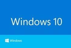 Windows 10 gratis per chi ha Windows 7 8.1 pirata   AllMobileWorld Tutte le novità dal mondo dei cellulari e smartphone   Scoop.it