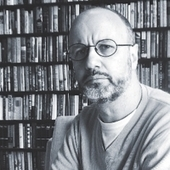 Literatura, invitada al Franz Mayer - Excélsior | Literatura noctámbula | Scoop.it