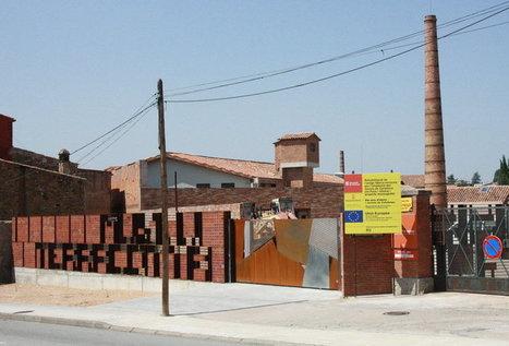 El Terracotta Museu de la Bisbal obrirà el 29 de desembre | #territori | Scoop.it