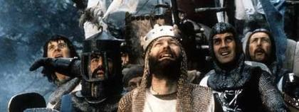 Six clichés sur le Moyen Age auxquels vous ne devriez pas croire | Florilège médiéval | Scoop.it