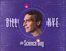 Watch Bill Nye: The Science Guy Season 4 Online - Full Episodes of Bill Nye: The Science Guy & More TV Shows Online with blinkx Remote | E-Learning and Online Teaching | Scoop.it