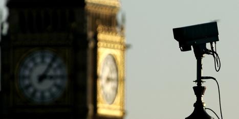 Le parlement de Grande-Bretagne approuve la dévolution de nouveaux pouvoirs de piratage et de surveillance, par Ryan Gallagher | Droit d'auteur | Scoop.it
