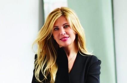 Co-Founder and CEO Áslaug Magnúsdóttir Leaves Moda Operandi - BoF - The Business of Fashion | Fashionitis | Scoop.it