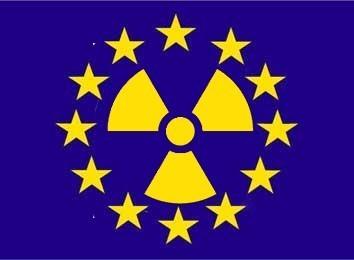 Tests de résistance nucléaire: des améliorations de sûreté doivent être mises en œuvre, insiste le Parlement | # Uzac chien  indigné | Scoop.it