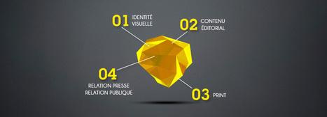 Des solutions efficaces | bonimenteur | Scoop.it