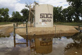 DISASTER LESSONS: Plenty to learn from oil and gas flood damage | GJSentinel.com | Sustain Our Earth | Scoop.it