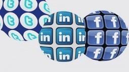 10 Plugins Wordpress pour les réseaux sociaux - Tranches De Marketing   community management   Scoop.it
