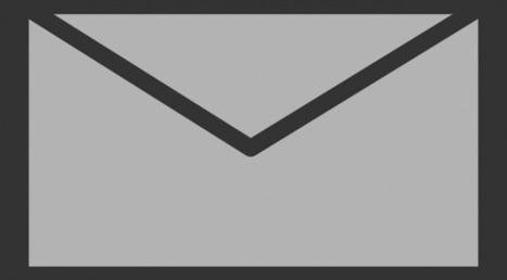 Quand Google, Microsoft et Yahoo espionnent nos boîtes mail pour protéger leurs intérêts   Libertés Numériques   Scoop.it