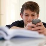 Conheça 20 aplicativos que podem auxiliar nos estudos | Mobile Learning 21 | Scoop.it
