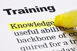 Boom Training - Sales Training Courses | Boom Solutions | Best Web Design Kent | Scoop.it