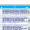 Veille et curation du web