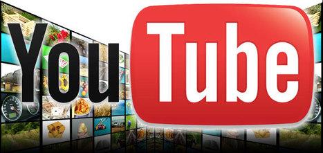 Six YouTube Tools and Tips For Social Media Success | SEO, SEM & Social Media NEWS | Scoop.it