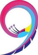 9EIDE | Encuentro Iberoamericano de Educación | Competencias profesores universitarios | Scoop.it