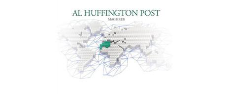 Salam Al Huffpost | DocPresseESJ | Scoop.it