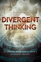 Divergent Thinking | Common Core Resources for ELA Teachers | Scoop.it
