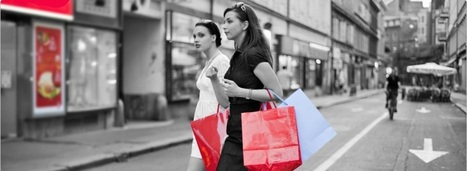 Placecast :: ShopAlerts for brands | Clone This | Scoop.it
