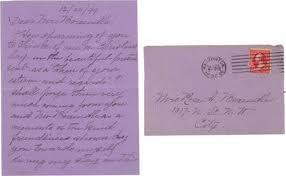 Primary Source #2: A Letter From Queen Liliuokalani   Queen Liliuokalani   Scoop.it