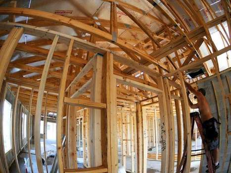 Volusia, Flagler home construction already ahead of last year | Constructions | Scoop.it