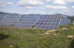 Cómo salir de la crisis con el medio ambiente | CienciaHoy | Scoop.it
