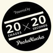 Pecha Kucha | Les outils d'HG Sempai | Scoop.it