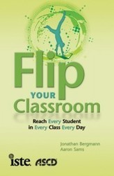 Does Flipping Your Classroom Increase Homework Time? | ASCD Inservice | Flipped Classrooms | Scoop.it