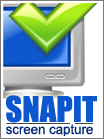 SnapIt - Screen Capture Software | Medical Apps | Scoop.it