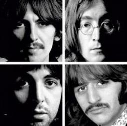 "Song Facts: The Beatles — ""While My Guitar Gently Weeps"" 