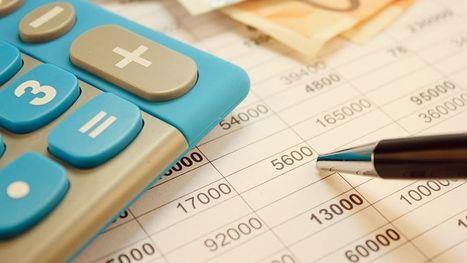 Les contrôleurs de gestion sont très recherchés | DAF et Contrôle de gestion à temps partagé | Scoop.it