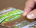 Italiani stregati dal gioco d'azzardo  <br/>Tre milioni a rischio ludopatia | Uscire dalla dipendenza del gioco d'azzardo | Scoop.it
