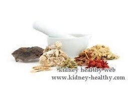 Micro-Chinese Medicine Osmotherapy and Foot Bath Therapy Can Alleviate Patients' Illness - Kidney Healthy Web | kidneydisease | Scoop.it