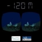Enezgreen - Actualité légale - Oculus Rift® : plongez avec le coelacanthe sans vous mouiller!   Equipements durables sports outdoor   Scoop.it
