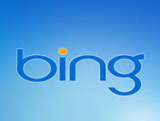 Get Bing backgrounds delivered daily to your desktop | computer science | Scoop.it