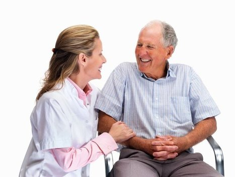 Find Best Assisted Living Dementia Care Facility-Tlcsr | Child Care Center | Scoop.it