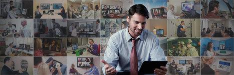 Stage en entreprise : 7 points à connaitre | Les meilleurs sites sont sur Ouiclic | Scoop.it