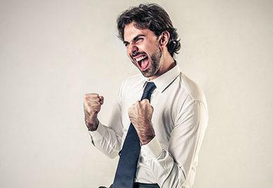 Les 10 astuces pour se remonter le moral quand tout va mal ! | ODACE - Entreprendre en Morbihan | Scoop.it
