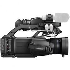 Buy Sony PMW-300K Camcorder | Electronic Bazaar AU | Digital-Camera | Scoop.it