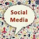 5 Mistakes Brands must avoid on Social Media - Digital Insights   Social Media   Scoop.it