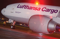 To the rescue: Can lithium batteries be made safe for flight? - Air Cargo World (registration)   AIR CHARTER CARGO AND FREIGHT   Scoop.it