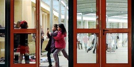 Education : la semaine d'école à quatre jours et demi et beaucoup de questions | L'enseignement dans tous ses états. | Scoop.it