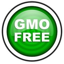 10 Apps to Help You Eat GMO Free - Food Revolution Network Blog | DIY Health | Scoop.it